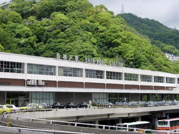 shinkobe.jpg